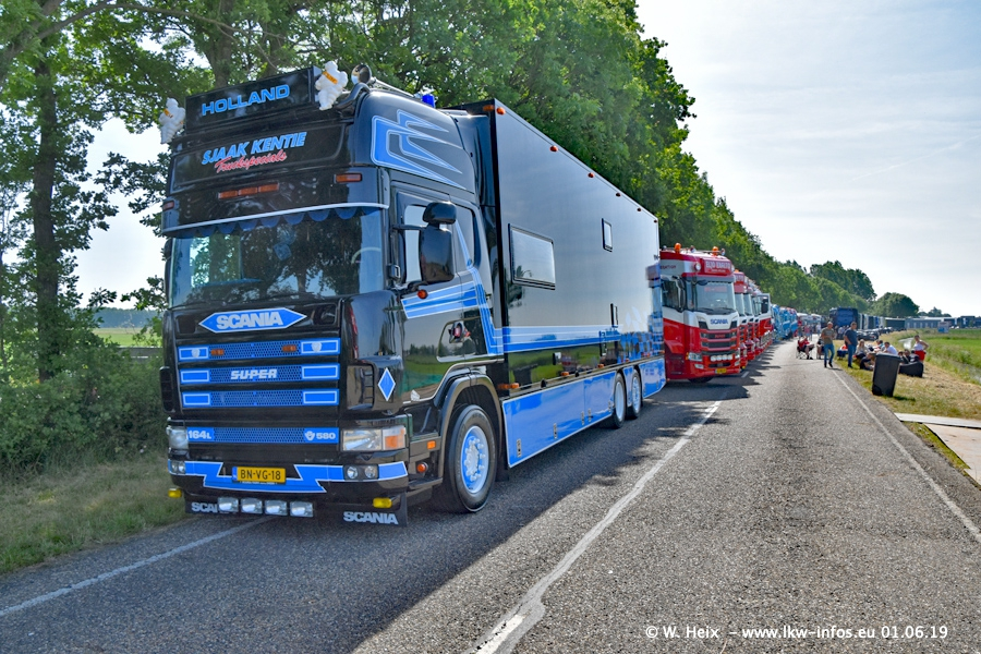20190601-Truckshow-Nederhemert-00596.jpg