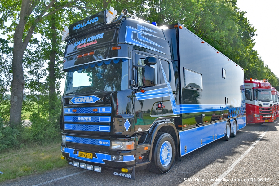 20190601-Truckshow-Nederhemert-00597.jpg