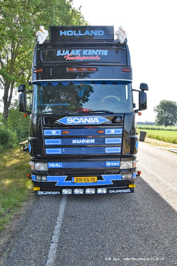 20190601-Truckshow-Nederhemert-00598.jpg