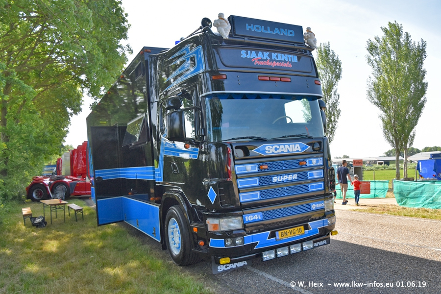 20190601-Truckshow-Nederhemert-00599.jpg