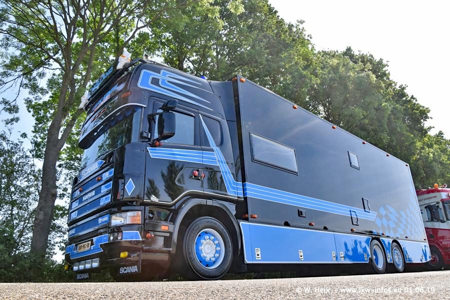 20190601-Truckshow-Nederhemert-00600.jpg