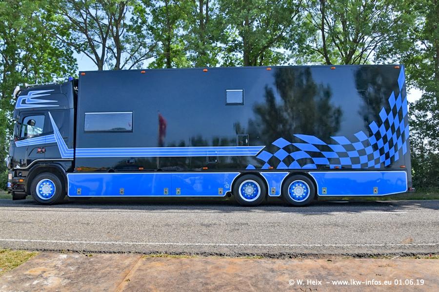 20190601-Truckshow-Nederhemert-00601.jpg