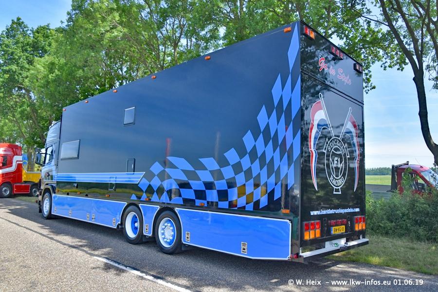 20190601-Truckshow-Nederhemert-00602.jpg