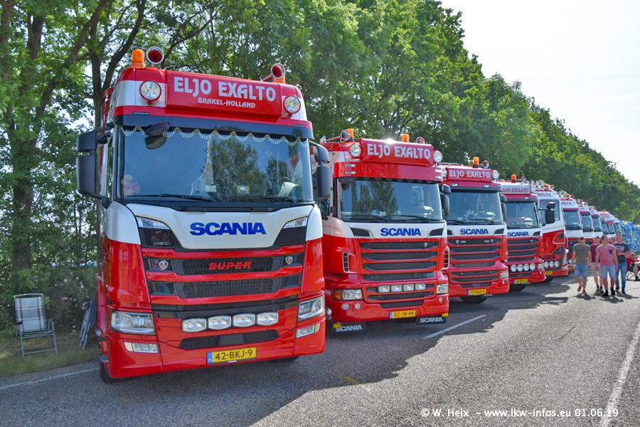 20190601-Truckshow-Nederhemert-00603.jpg