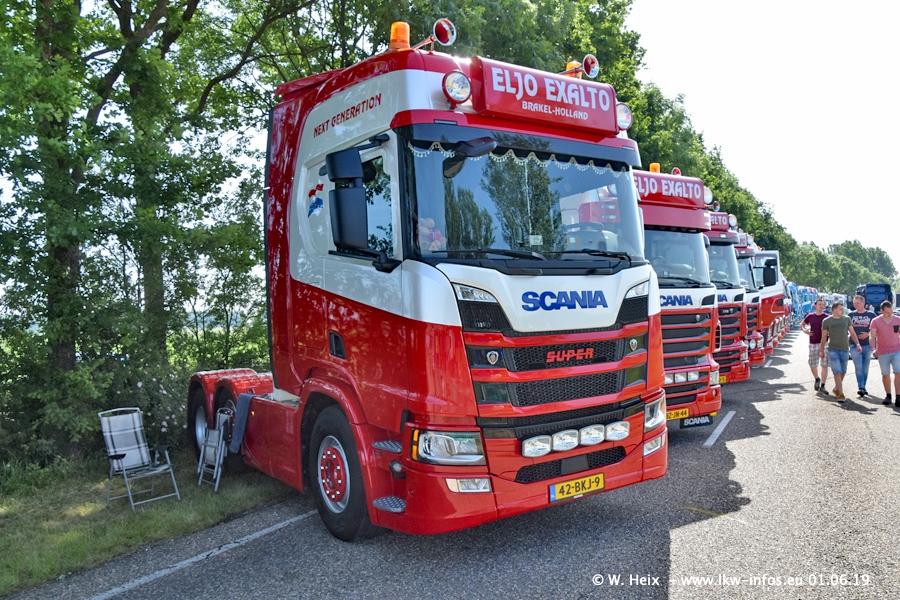20190601-Truckshow-Nederhemert-00604.jpg