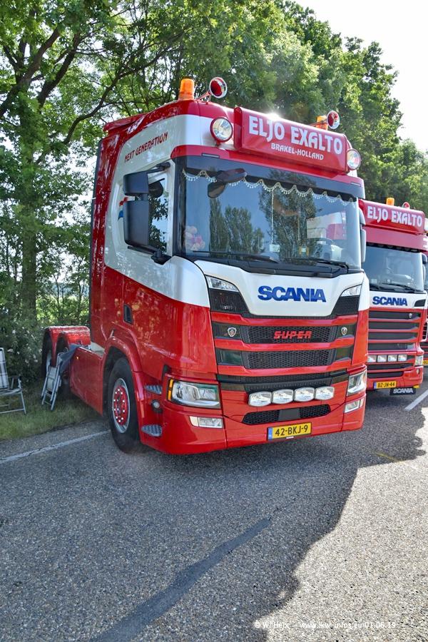 20190601-Truckshow-Nederhemert-00605.jpg