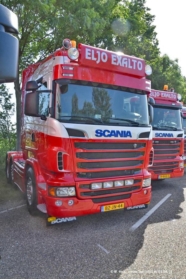 20190601-Truckshow-Nederhemert-00606.jpg