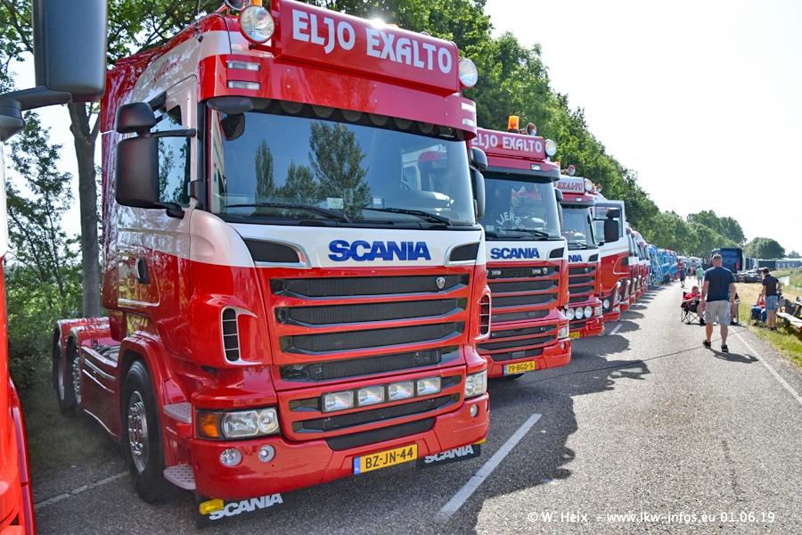 20190601-Truckshow-Nederhemert-00607.jpg