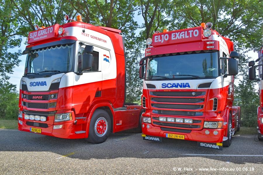 20190601-Truckshow-Nederhemert-00608.jpg