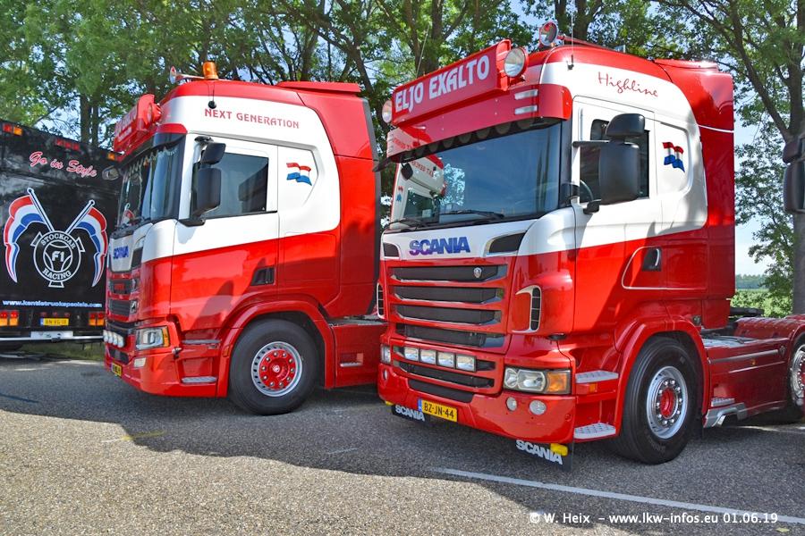 20190601-Truckshow-Nederhemert-00610.jpg