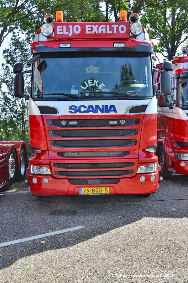 20190601-Truckshow-Nederhemert-00612.jpg