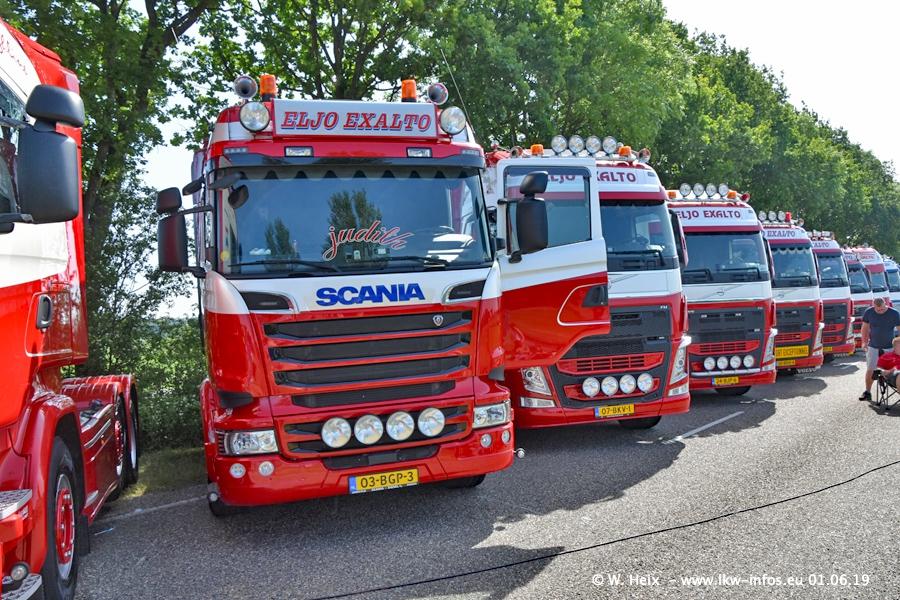 20190601-Truckshow-Nederhemert-00613.jpg
