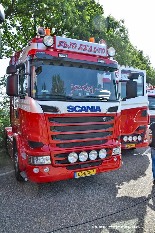 20190601-Truckshow-Nederhemert-00614.jpg