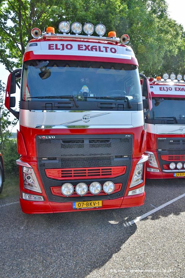 20190601-Truckshow-Nederhemert-00615.jpg