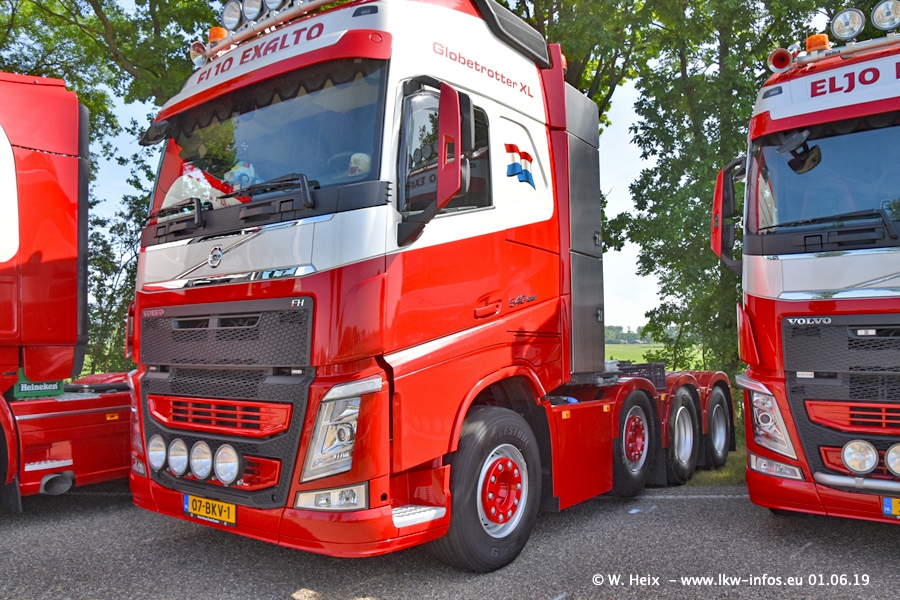 20190601-Truckshow-Nederhemert-00617.jpg