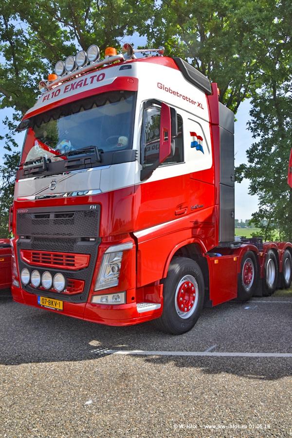 20190601-Truckshow-Nederhemert-00618.jpg