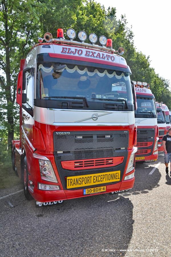 20190601-Truckshow-Nederhemert-00619.jpg