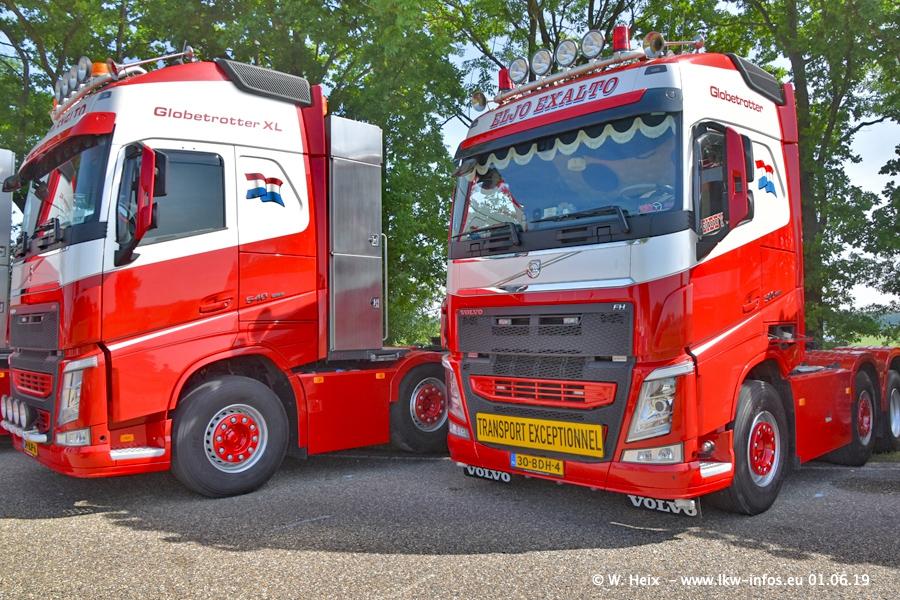 20190601-Truckshow-Nederhemert-00620.jpg