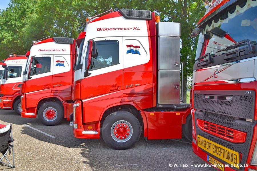 20190601-Truckshow-Nederhemert-00622.jpg