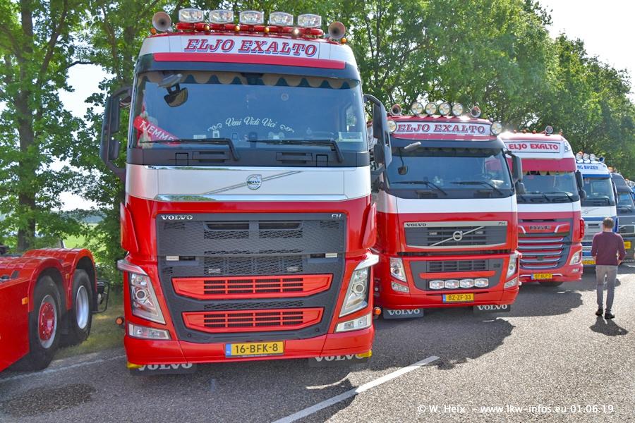 20190601-Truckshow-Nederhemert-00623.jpg