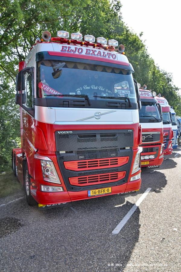 20190601-Truckshow-Nederhemert-00624.jpg