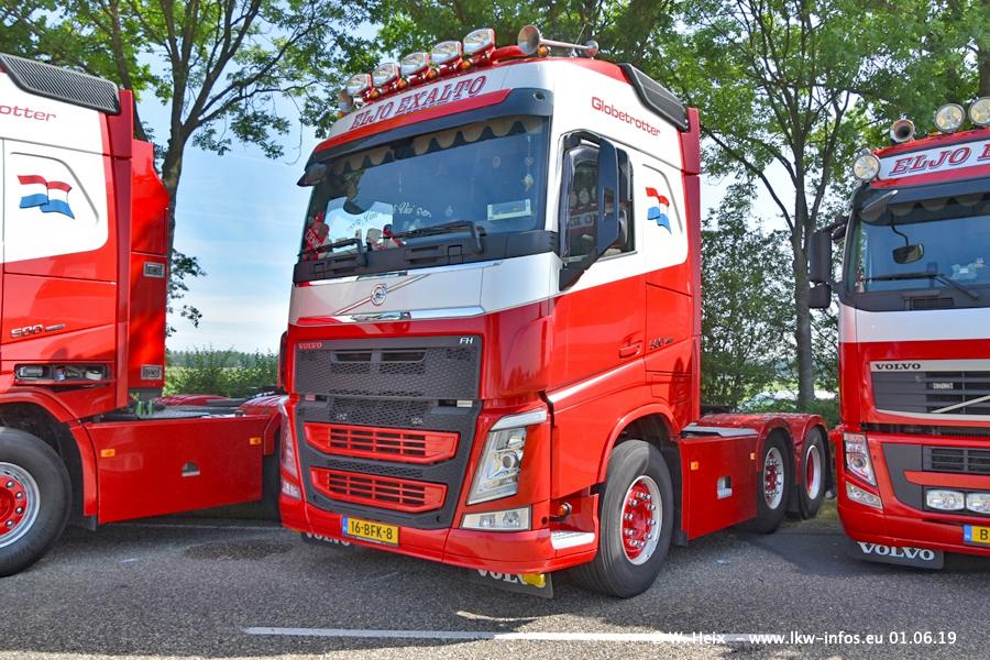 20190601-Truckshow-Nederhemert-00625.jpg