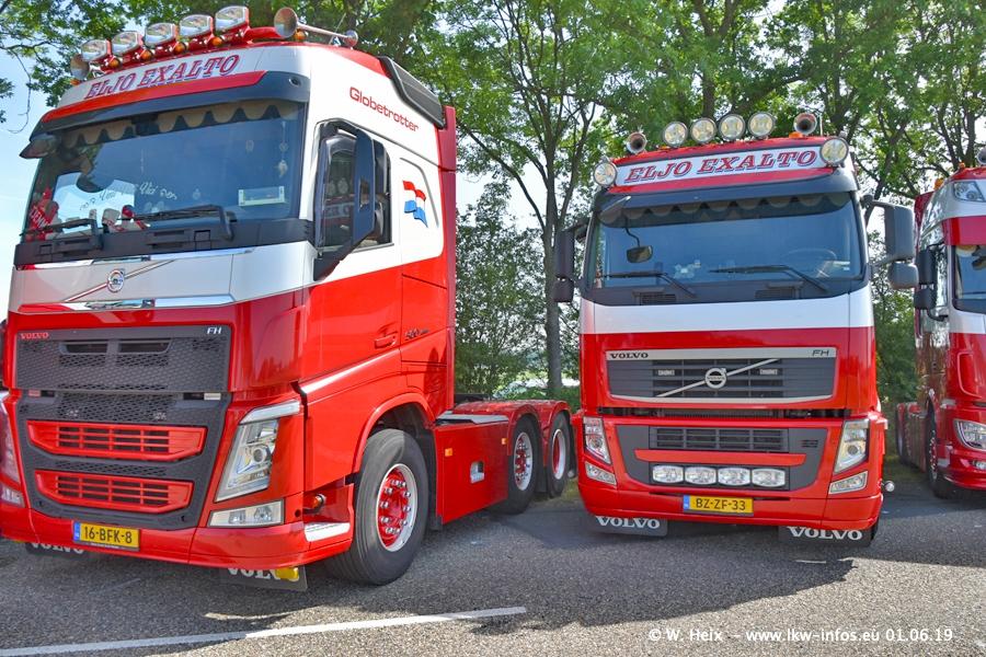 20190601-Truckshow-Nederhemert-00626.jpg