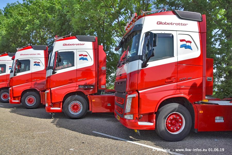 20190601-Truckshow-Nederhemert-00627.jpg