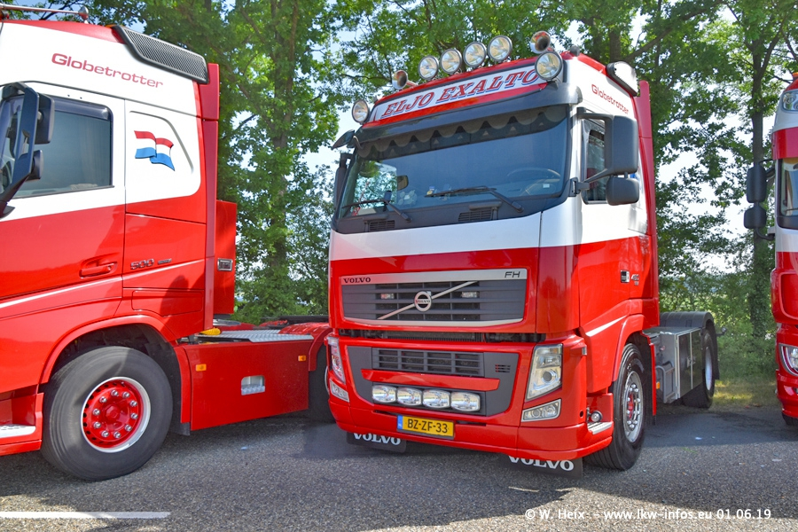 20190601-Truckshow-Nederhemert-00628.jpg