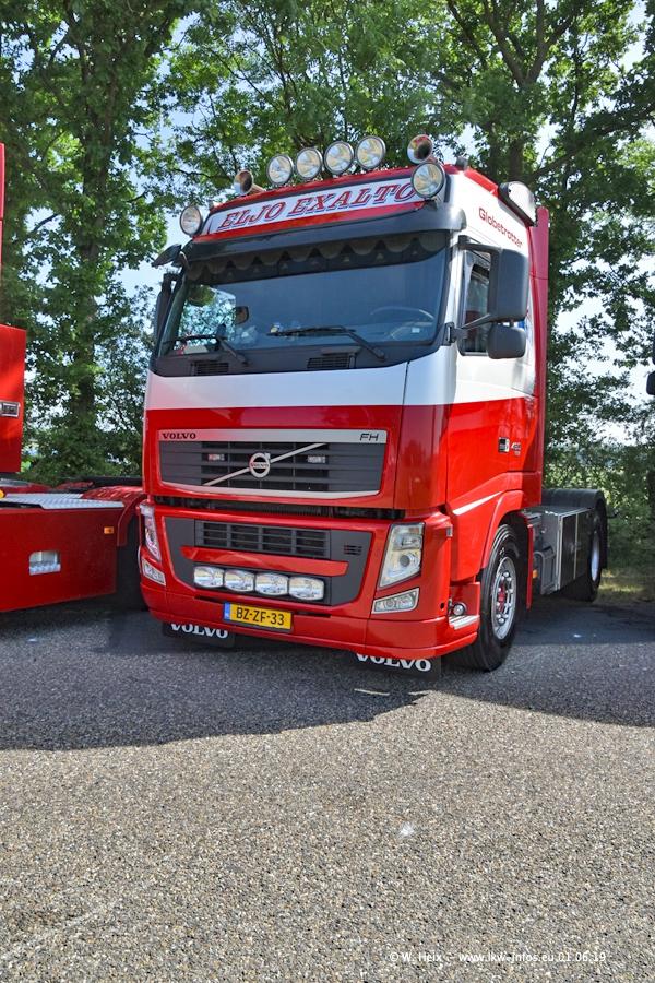 20190601-Truckshow-Nederhemert-00629.jpg
