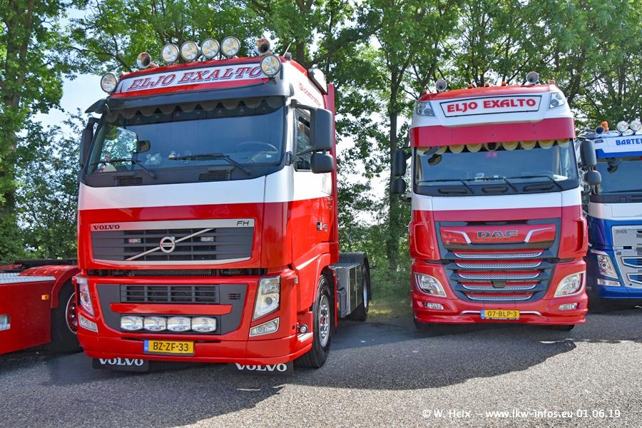 20190601-Truckshow-Nederhemert-00630.jpg