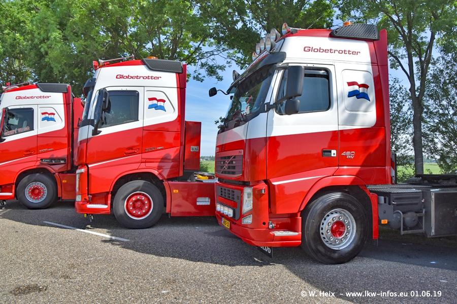 20190601-Truckshow-Nederhemert-00631.jpg