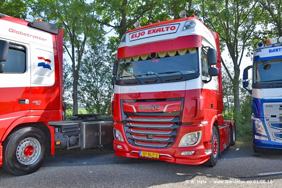 20190601-Truckshow-Nederhemert-00632.jpg