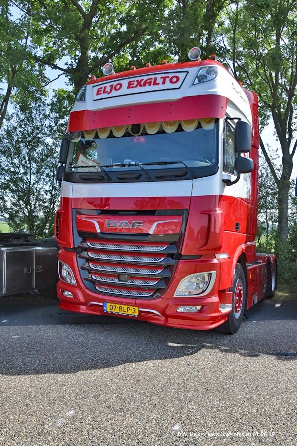 20190601-Truckshow-Nederhemert-00633.jpg