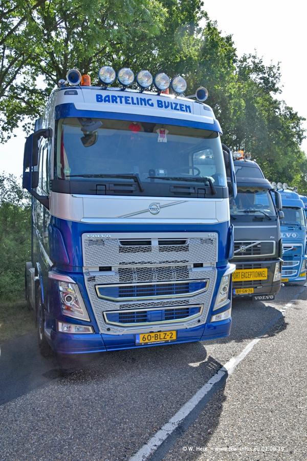 20190601-Truckshow-Nederhemert-00634.jpg