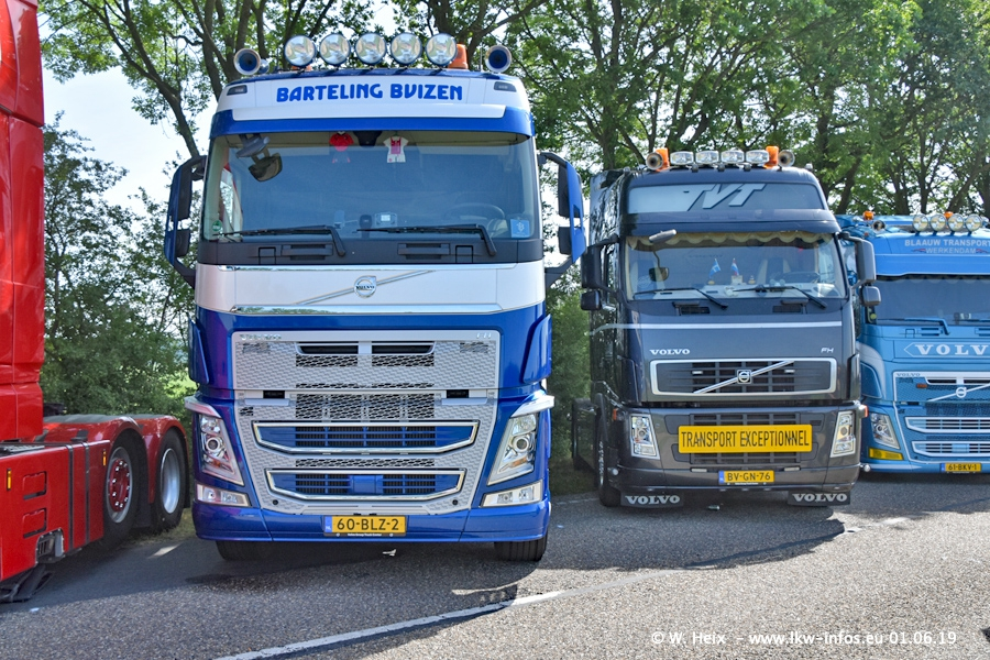 20190601-Truckshow-Nederhemert-00635.jpg