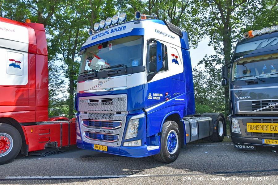 20190601-Truckshow-Nederhemert-00636.jpg