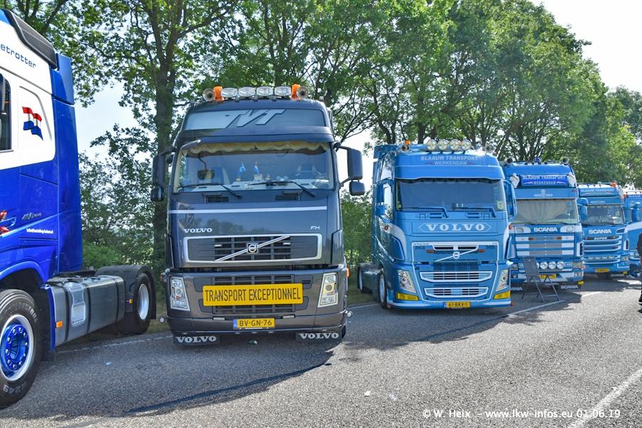 20190601-Truckshow-Nederhemert-00638.jpg