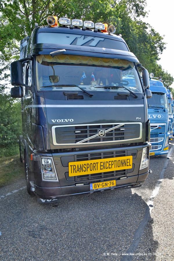 20190601-Truckshow-Nederhemert-00639.jpg