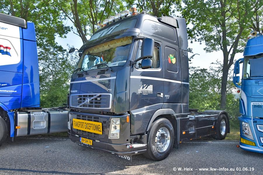 20190601-Truckshow-Nederhemert-00640.jpg