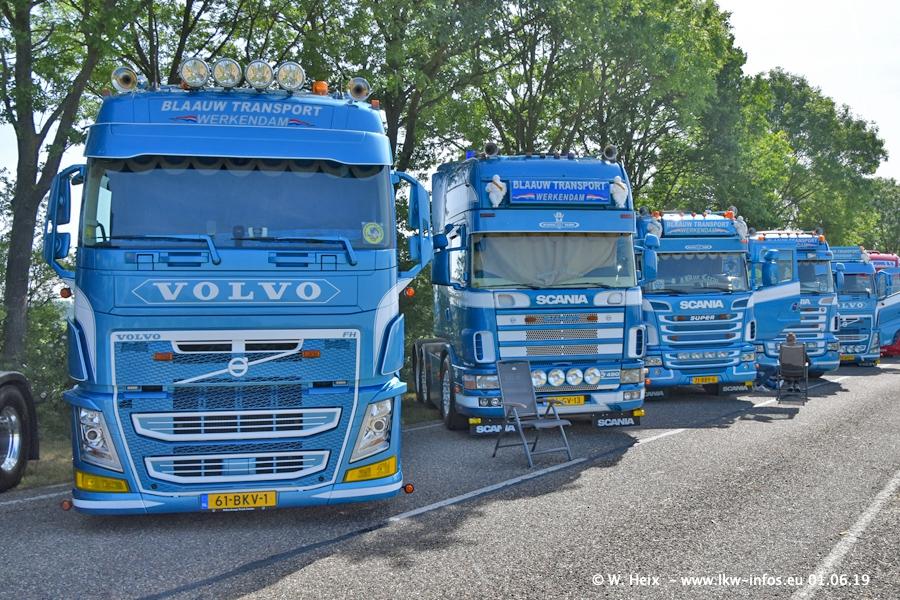 20190601-Truckshow-Nederhemert-00641.jpg