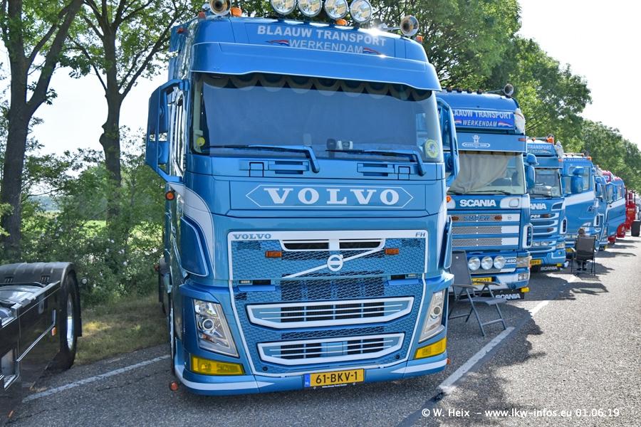 20190601-Truckshow-Nederhemert-00642.jpg