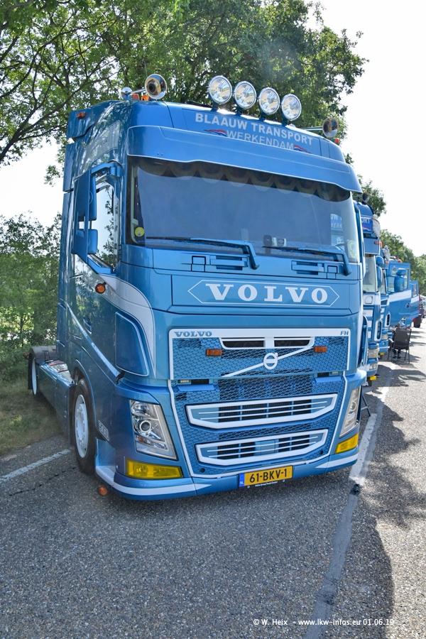 20190601-Truckshow-Nederhemert-00643.jpg