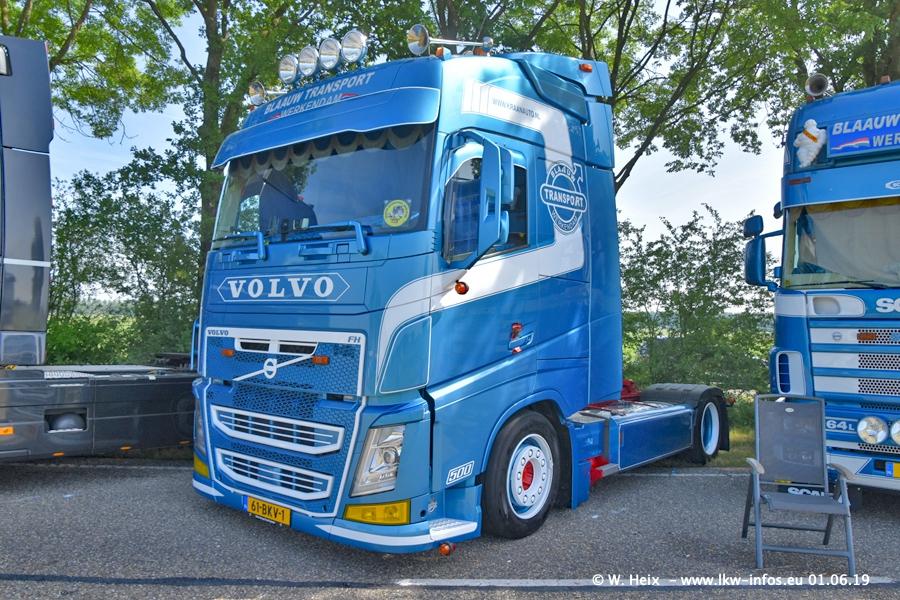 20190601-Truckshow-Nederhemert-00644.jpg
