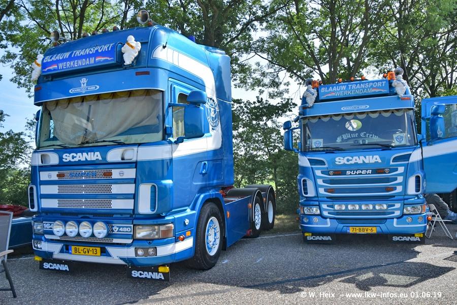 20190601-Truckshow-Nederhemert-00646.jpg