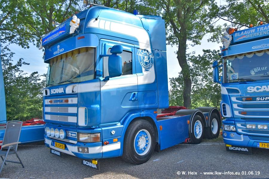 20190601-Truckshow-Nederhemert-00648.jpg