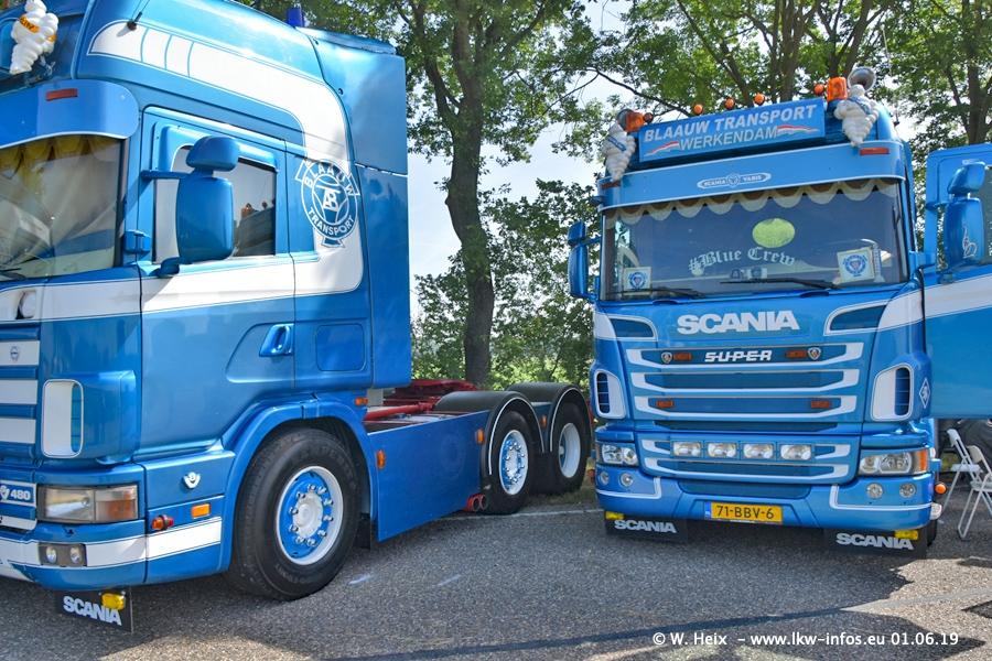 20190601-Truckshow-Nederhemert-00649.jpg