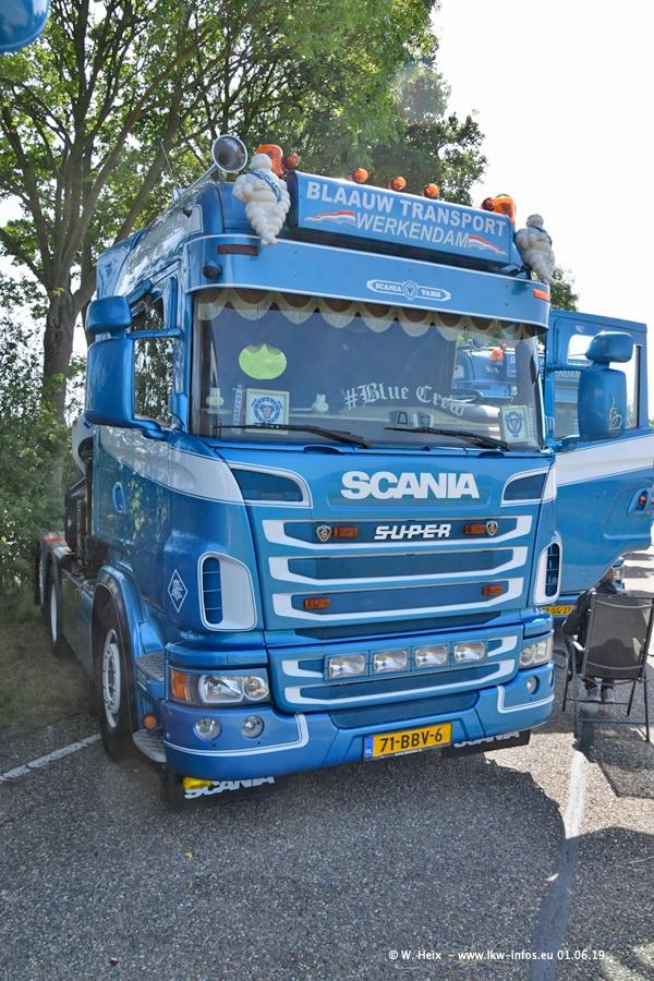 20190601-Truckshow-Nederhemert-00650.jpg