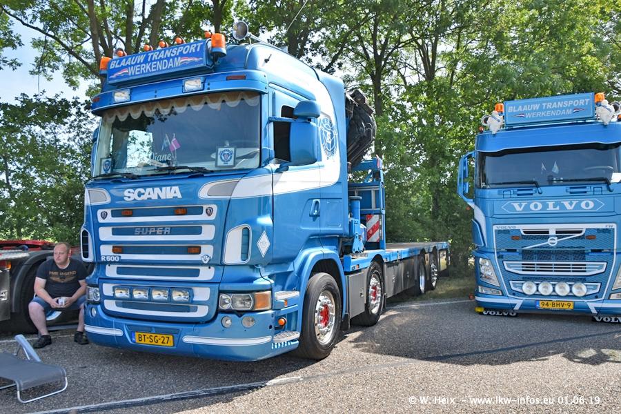20190601-Truckshow-Nederhemert-00651.jpg