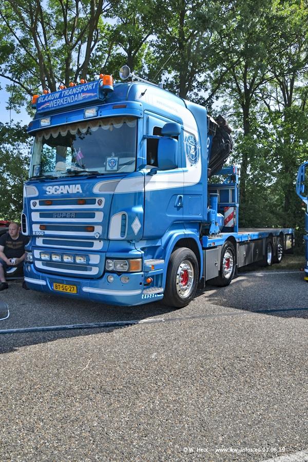 20190601-Truckshow-Nederhemert-00652.jpg